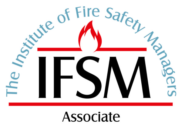 The Institute of Fire Safety Manager