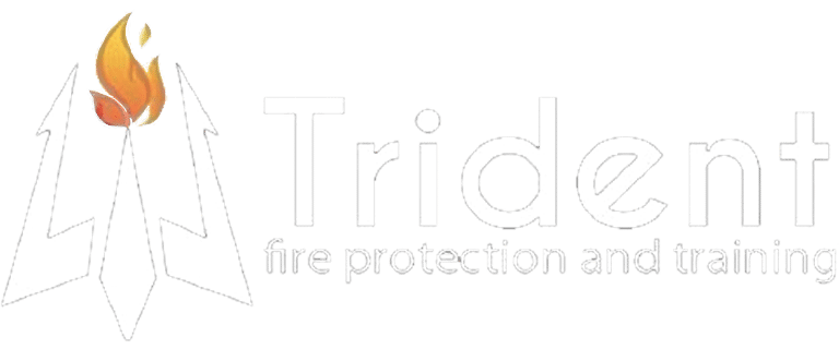 Trident Fire Protection & Training Ltd